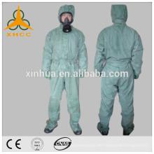 Sicherheits-Ebola