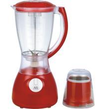 Plastic jar Electric Stand Blender