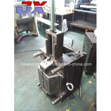 Fabricante plástico profesional del moldeo por inyección del precio competitivo de alta calidad del OEM