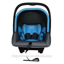 Baby Autositz mit ECER44 / 04 Zertifikat