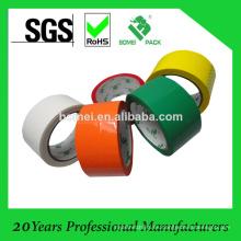 Venta caliente cinta de embalaje para cartón sellado (SGS & ISO)