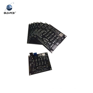 Professional SIM Card Copy With High Quality And Low Price