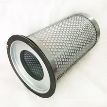 Air Compressor Oil Water Separator Filter Element 010451050