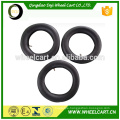 Hot sale natural rubber tube 350-10 for three wheel motorcycle
