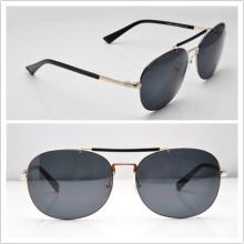 Óculos de sol originais Ea / Óculos de sol unisex / Óculos de sol de marca