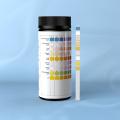 Kits de test d'eau potable 9 en 1