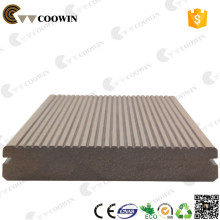 NEW building composite material decking floor