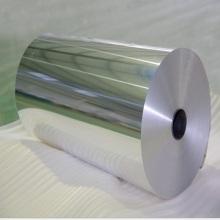 8011 h14/h24 half hard aluminium foil