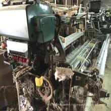 Reed Width 250 pour Ga747 High-main Rapier Loom