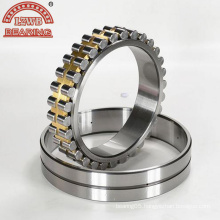 Auto Spare Part of Cylindrical Roller Bearing (NJ 2211 EM)