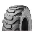 Neumático industrial forestal 16.9-28 Patrón R4