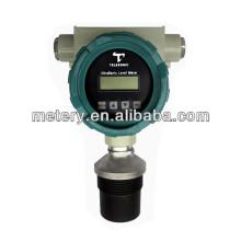 Ultraschall-Flüssigkeits-Füllstandssensor