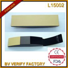 Новые солнцезащитные очки случае джентльмен с Ce сертификации (L15002)