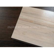 Schöner Design-hölzerner PVC-Vinylbodenbelag