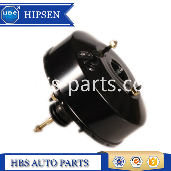 Brake Vacuum Booster OEM 44610-87624