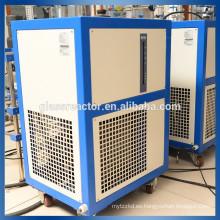 Bomba de circulación de líquido de baja temperatura (-25 ~ 30C)