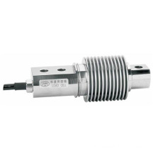 Load Cell Stainless Steel