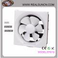 Ventilateur d'échappement 6/8/10 / 12inch (EF6810)