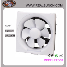 Exhaust Fan 6/8/10/12inch (EF6810)