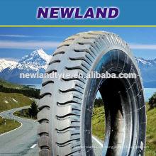 Gute Qualität Reifen Vorspannung Reifen Nylon Reifen 6.50-16Lt 7.50-15LT 650-14LT