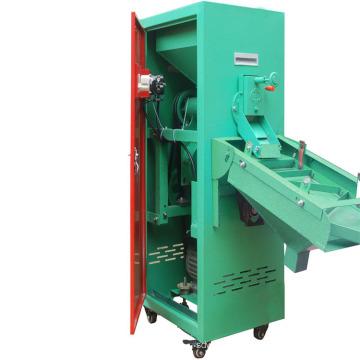 DONGYA máquina de trituração de arroz integral automática huller