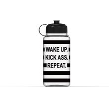 XL Спортивная водная бутылка
