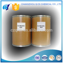High Quality DL-Mandelic acid 611-72-3