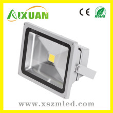 outdoor ip65 high power led reflector