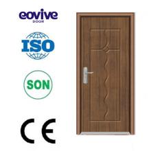 Innendekoration Bild Frame Panel Schrank Tür