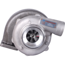 Turbocompresor CUMMINS H1C 3522900