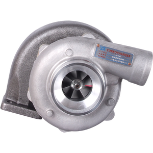 Turbocharger Cummins H1C 3522900