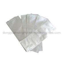 Bolsa de vacío / bolsa de vacío de aluminio / bolsa de vacío de plástico
