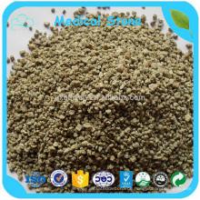 1-3cm natürlicher Maifan medizinischer Stein für gefiltertes Wasser
