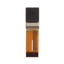 Pièces de rechange pour Nokia Lumia 1520 Back Flat Camera Flat Cable