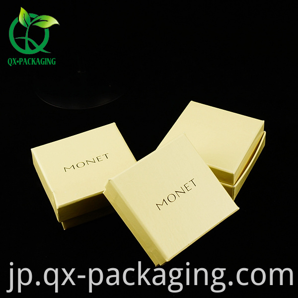 Wholesale Jewellery Packaging