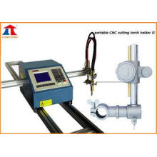 Anti-Collision Bracket , Cutting Torch Holder For Portable