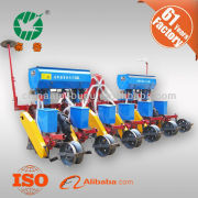 6 Rows Precision Seeder Farm Tools Manufacturers