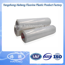 Film fusible transparent FEP Film FEP