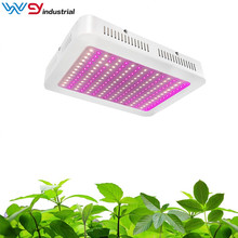 светодиодные фонари для выращивания квантовой доски 1000 Вт, вегетарианские цветы