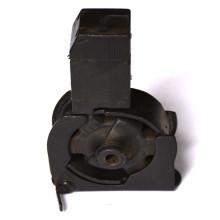 11220-31u00 pour Nissan Engine Mount
