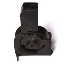 11220-31u00 for Nissan Engine Mount
