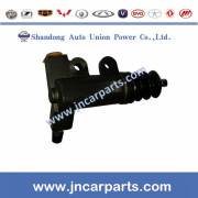 3160131006  Clutch Release Cylinder for Geely EC7