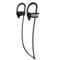 Top Rated Wireless Stereo Bluetooth Earbuds