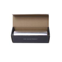 Kundenspezifische Aluminiumfolie für die Haarpflege