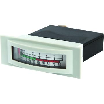 Medidor de presión de alta calidad DCI para clínica