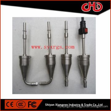 Edelstahl Adblue Düse (SCR Düse)