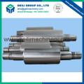 Roulement de roulement pour la chaîne de production en acier de Rebar