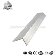 new design 120 degree aluminum extrusion angle