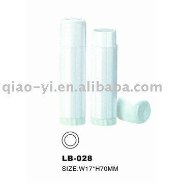 LB-028 lip balm containers