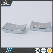 Factory wholesale hot sale ndfeb neodymium magnet powder